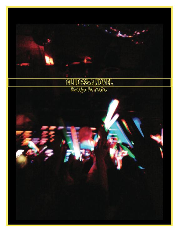 club22cover